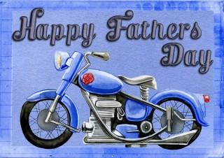 Happy fathers day wishing