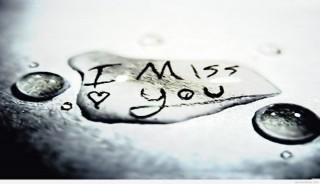 I miss you wallpapers pictures