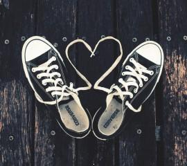 Zapas de amor hd wallpaper for laptop