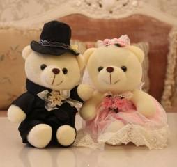 Teddy day hd wallpaper for laptop