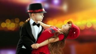Happy hug day hd wallpaper ,wallpapers,images,