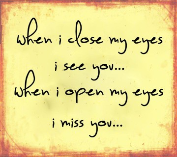I miss you hd wallpaper for android phones