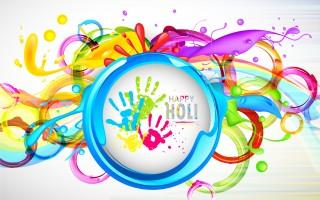 Holi hd wallpapers background