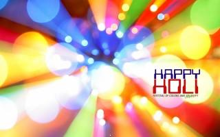 Holi hd wallpapers for iphones