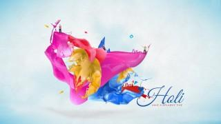 Holi hd wallpapers for samsung phones