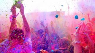 Holi hd wallpapers mathura special