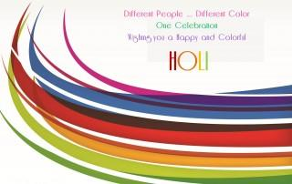 Holi hd wallpapers wishes