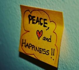 Peace poster hd wallpaper for mobile