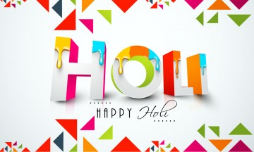 Holi hd wallpaper for wishing relatives