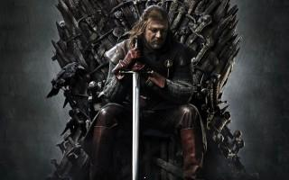 Tv serial game of thrones hd wallpaper 02