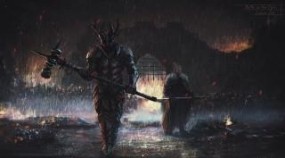 Tv serial game of thrones hd wallpaper 05