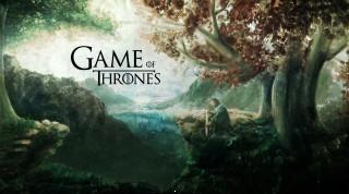 Tv serial game of thrones hd wallpaper 07