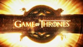 Tv serial game of thrones hd wallpaper 12