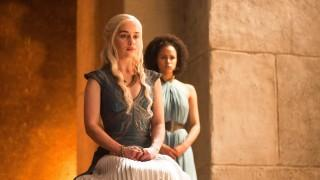 Tv serial game of thrones hd wallpaper 18