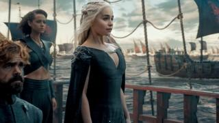 Tv serial game of thrones hd wallpaper 20