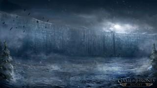Tv serial game of thrones hd wallpaper 8