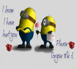Love minions ,wallpapers,images,