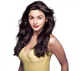 Aaliya bhatt hd image
