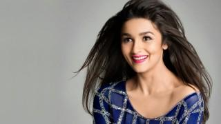 Aaliya bhatt hd wallpaper for iphone