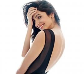 Anushka sharma hd wallpaper for laptop