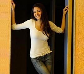Anushka sharma hd wallpaper ,wallpapers,images,