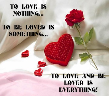 Love quote hd wallpaper for lovers
