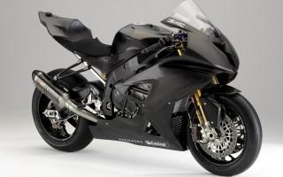2009 bmw s 1000rr black e