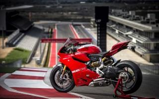2013 ducati superbike 119