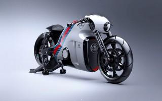 2014 lotus motorcycles c
