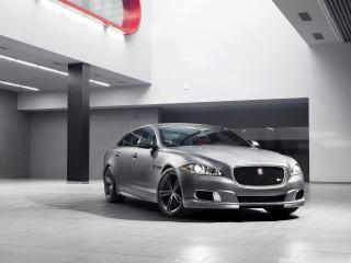 2014 jaguar xjr wallpaper