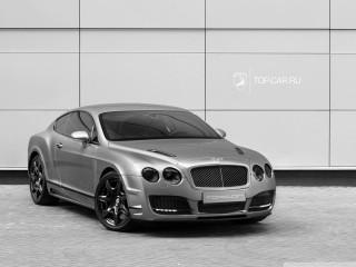 Download Bentley Continental Gt Bullet Wallpaper Cars Wallpapers