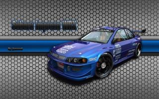 Download Car Art Cars Wallpapers Mobile Version