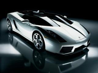 Lamborghiniconcepts