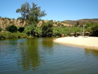 Praia fluvial(1)
