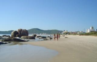 Praia de palmas 15 01 2009 (18)