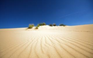 Sand beauty ,wallpapers,images,