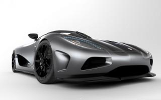 Koenigsegg agera wallpape