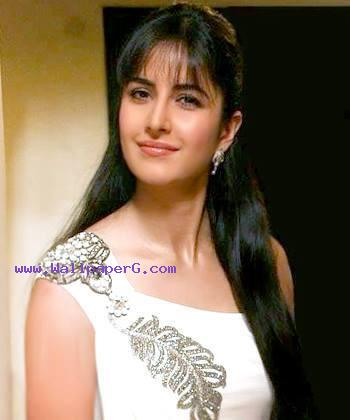 Katrina kalf 34 ,wide,wallpapers,images,pictute,photos