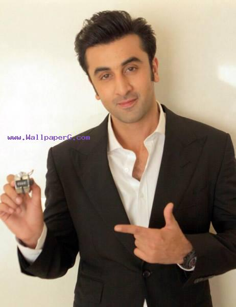 Ranbir kapoor 13 ,wide,wallpapers,images,pictute,photos