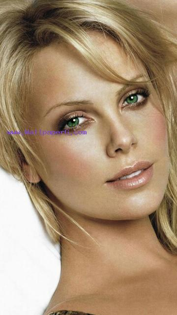 Charlize theron (1) ,wide,wallpapers,images,pictute,photos