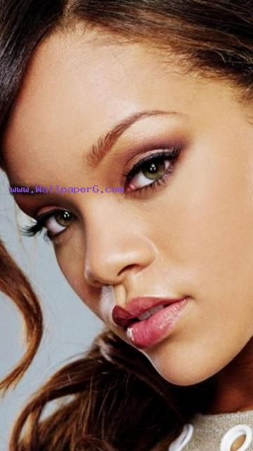 Rihanna ,wide,wallpapers,images,pictute,photos