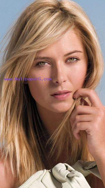 Maria sharapova(2) ,wide,wallpapers,images,pictute,photos