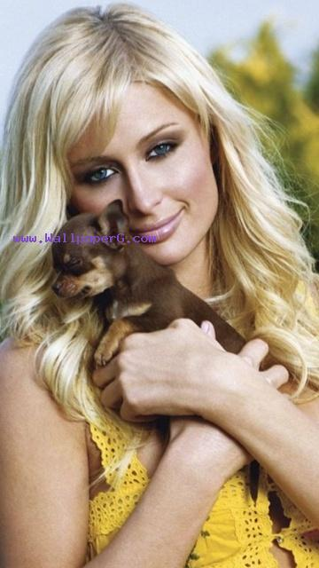 Paris hilton(2) ,wide,wallpapers,images,pictute,photos