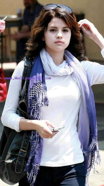 Selena gomez (1) ,wide,wallpapers,images,pictute,photos