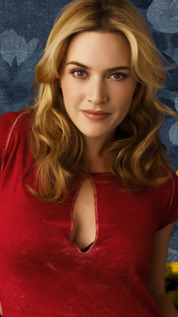 Kate winslet ,wide,wallpapers,images,pictute,photos