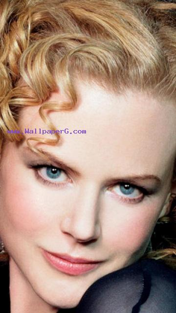 Nicole kidman ,wide,wallpapers,images,pictute,photos