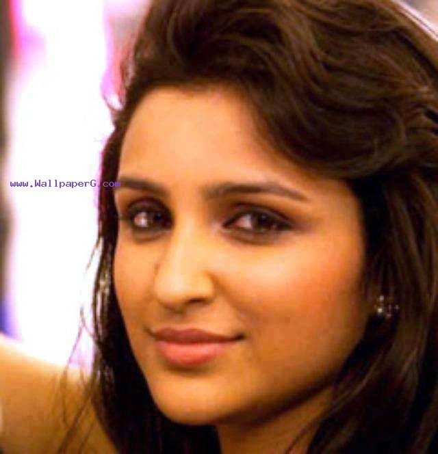 Parineeti chopra 00