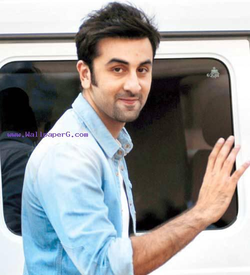 Ranbir kapoor 14 ,wide,wallpapers,images,pictute,photos