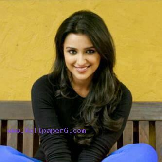 Parineeti chopra 02