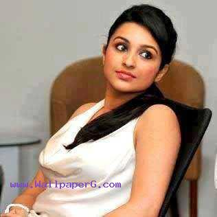 Parineeti chopra 04